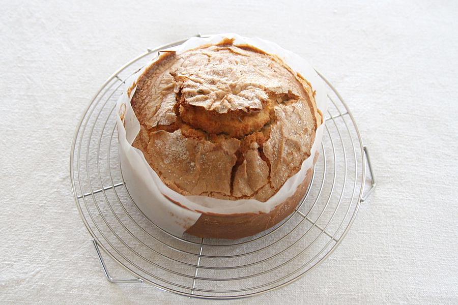 シードケーキ