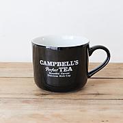 Campbell's Perfect Tea オリジナルマグ【限定品】