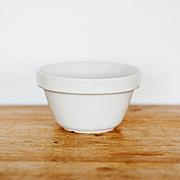 プディングカップ/Mサイズ