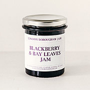 BLACKBERRY & BAY LEAVES