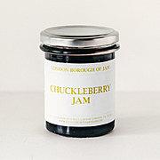 London Borough of Jam チャックルベリーのジャム