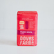 Doves Farm イギリス産小麦粉
