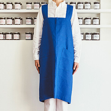 Campbell's Perfect Tea ティーコージー