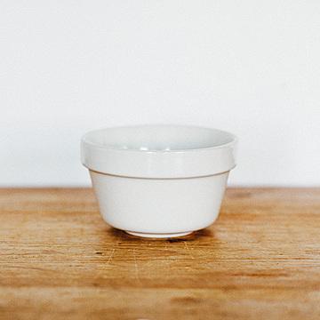 プディングカップ/Sサイズ